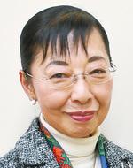 三浦 英子さん
