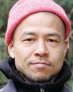 井上 純さん
