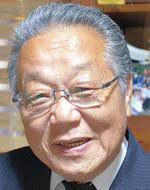 山口 泉さん