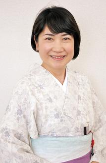 次回のイベントは、「鮎まつりにおしゃれに浴衣を着てみませんか?」と題し、浴衣の着方についてレクチャー。7月21日(日)午後1時30分から3時まで、暮らしの保健室あつぎ(厚木市妻田東1の2の1)。参加費550円(ジェラート付き)。浴衣一式を持参のこと。問合せは山本さん【メール】atsugi.kimono.wa@gmail.comへ。