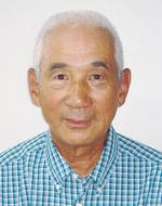 鈴木 歩さん