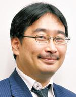 松浦 広明さん
