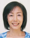 神崎 寿美代さん