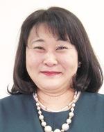 神田 裕子さん