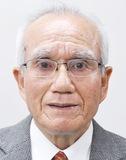 石川 操さん