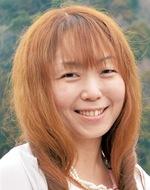 フロリダ久美さん(本名:加藤久美子)