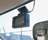 「動く防犯カメラ」を活用