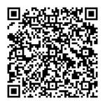 「新型コロナウイルス感染症拡大防止協力金について」4月21日・神奈川県のHPより