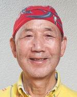 浅井 照久さん