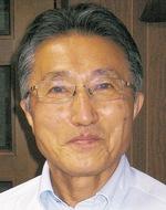 飯塚 正道さん