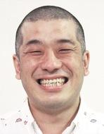 柳家 小太郎さん(本名:塚本洋平)