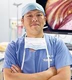 肺癌の個別化治療