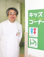 子どもを守る予防接種
