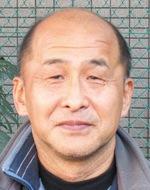 吉岡 勝さん