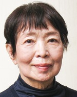 山本 玲子さん
