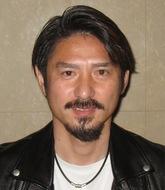 元日本代表MF水野晃樹選手が新加入