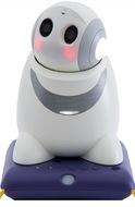 見守りにAIロボット