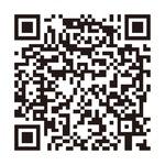 説明動画の視聴申込みは上記二次元コードから。締切りは6月30日(水)正午まで