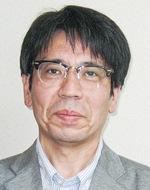 和田 充弘さん