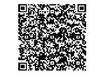 写真とメッセージはこちらから応募することができる。