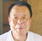(株)今井ホーム松田 秋男 社長「私がご相談に応じます」