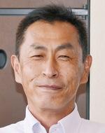 木本 正樹さん