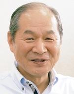 菅井 敬さん