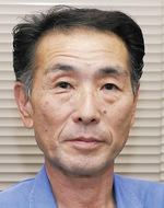 青木 浩行さん