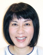 山口 妙子さん