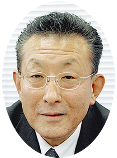 副市長に鈴木氏を選任