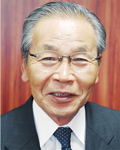 小島 一郎さん