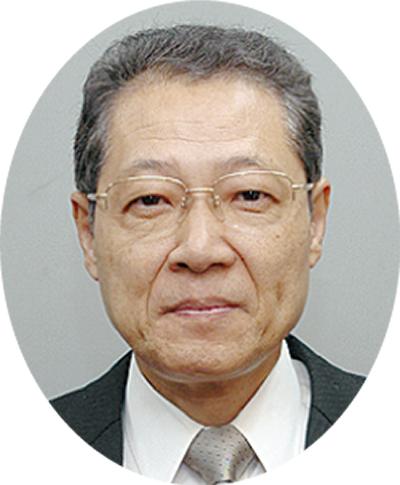 宮台副市長を再任