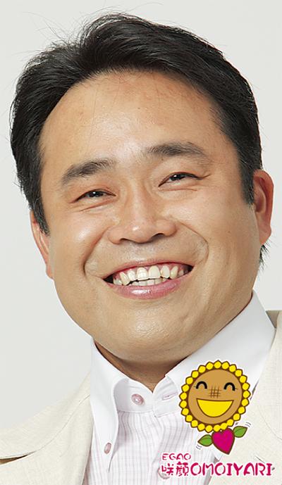 県民企業常任委員会副委員長に就任!