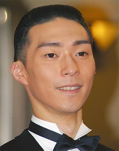 松崎 裕太郎さん