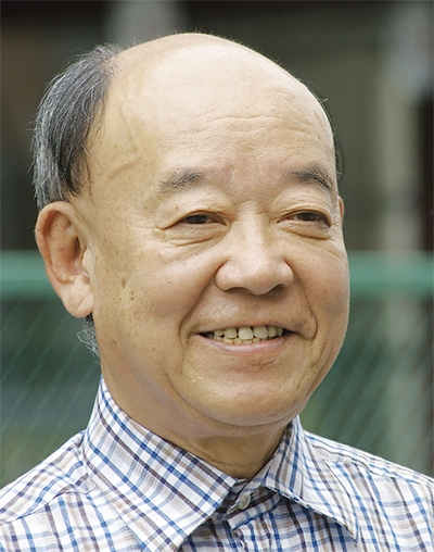 伊藤 寛之さん