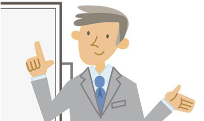 補助金審査に通る事業計画書の書き方