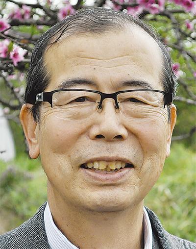 川島 浩平さん