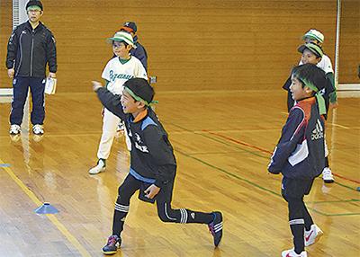 さがみはら中学野球 - 文科大臣杯 神奈川県 ...