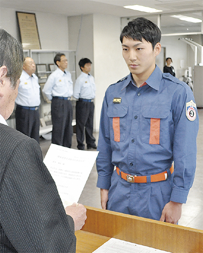 鈴木翔太の画像 p1_14