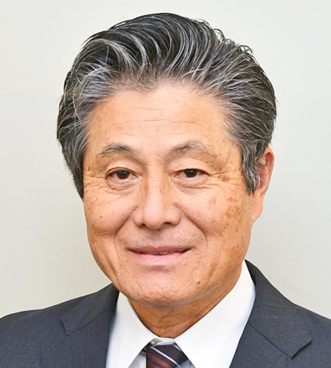 教育環境日本一への歩み