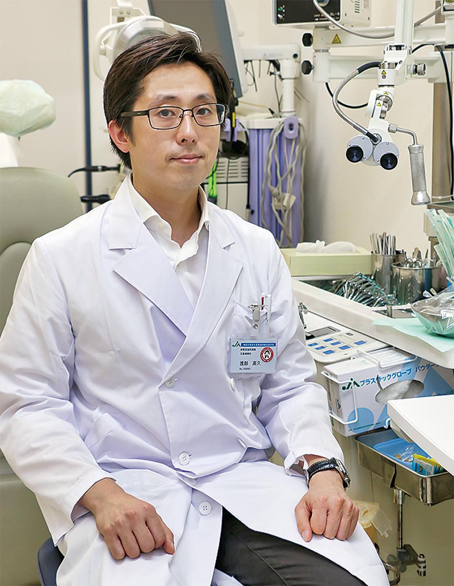 クリニック 科 田中 咽喉 耳鼻