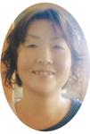 長谷川亜紀さん