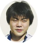 駒崎海智君