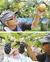 「ブドウ」「梨」豊作
