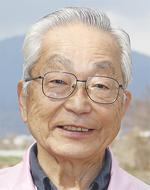 宮崎 清さん