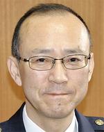 岩田 雅明さん
