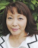 重田 恵美子さん