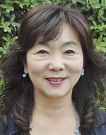 古川 恵子さん