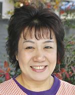 飯塚 裕子さん