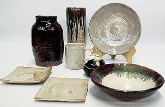 初心者でも楽しく陶芸を学べる